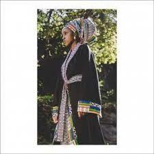 Tina Ardor – Mulange Original Mix Hiphopza Mposa.co .za  2 - Jon Mavek – Quorrah (Elias Kazais Remix)