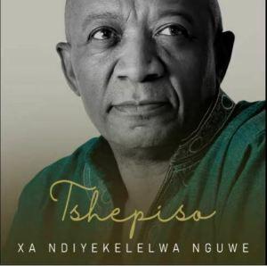 Tshepiso Xa Ndiyekelelwa Mposa.co .za  300x298 - Tshepiso – Xa Ndiyekelelwa Nguwe ft. Zahara & Soweto Gospel Choir