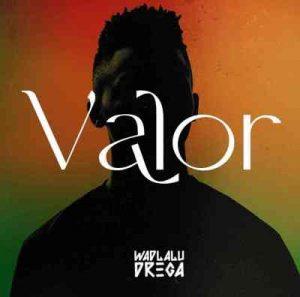 Wadlalu Drega – Valor Hiphopza 1 Mposa.co .za  300x297 - Wadlalu Drega – Deda Mhlekazi