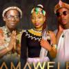 Zodumo – Amawele Ft. Msagazi & Dj Bhozo Mp3 download