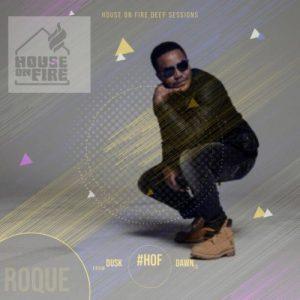 folder 2 Mposa.co .za  300x300 - Roque – House On Fire Deep Sessions 18