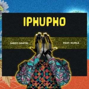 01 Iphupho feat  Kuhle mp3 image Mposa.co .za  300x300 - Jabzz Dimitri – Iphupho ft. Kuhle
