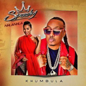01 Khumbula feat  Nhlanhla mp3 image Mposa.co .za  300x300 - Speedy – Khumbula ft. Nhlanhla