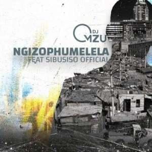 01 Ngizophumelela feat  Sibusiso Official mp3 image Mposa.co .za  300x300 - DJ Mzu – Ngizophumelela ft. Sibusiso