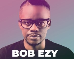 Bob Ezy, DeepConsoul – Without You Ft. Fako Mp3 download