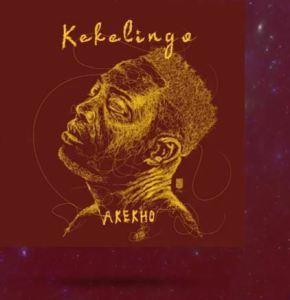 Kekelingo Mposa.co .za  290x300 - Kekelingo – Akekho