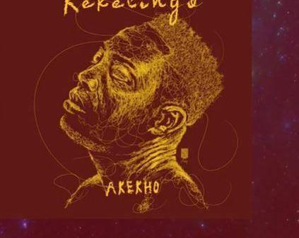Kekelingo - Akekho