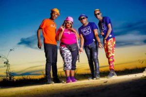 Ntosh Gazi – Iam Sorry Ft. Mapara A Jazz Colano Mposa.co .za  300x200 - Ntosh Gazi – Iam Sorry ft. Mapara A Jazz & Colano