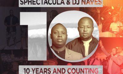 Sphectacula & DJ Naves – Imisebenzi Ft. TNS, Angel & Magalela Mp3 download