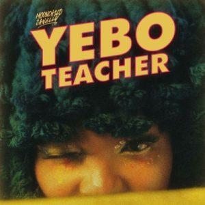 02 Yebo Mama mp3 image Mposa.co .za  300x300 - Moonchild Sanelly – Yebo Teacher