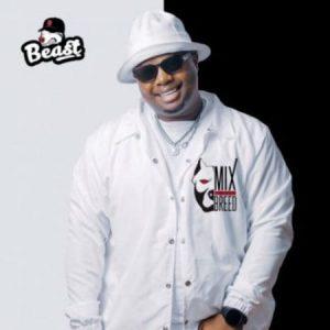 Beast – Truck Ye Dash ft. Blaqshandis Mposa.co .za  300x300 - Beast – Nole Kae ft. Cassper Nyovest
