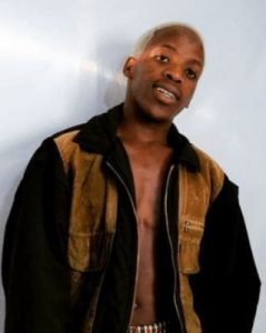 Big Xhosa Mposa.co .za  239x300 - Big Xhosa – Lemon Pepper (Freestyle) ft. SOS
