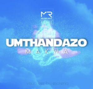 Makwa Umthandazo Mposa.co .za  300x287 - Makwa – uMthandazo