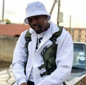 Mr Jazziq Mposa.co .za  300x296 - Mr JazziQ & Soul Revolver – Dlala Piano ft. Lady Du (Leak)
