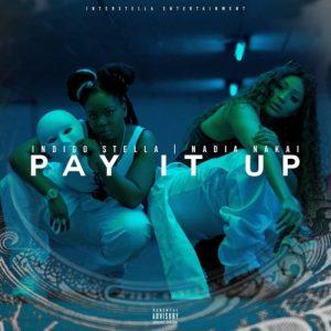 PIU Mposa.co .za  300x300 - Indigo Stella – Pay It Up ft Nadia Nakai