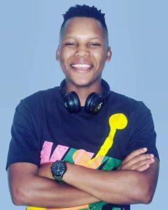 Thackzin DJ Mposa.co .za  240x300 - ThackzinDJ, Tee Jay & Busta 929 – Khetha ft. Nomtee, Jessica LM & Le Sax