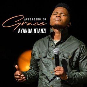 AYanda Ntanzii Mposa.co .za  1 300x300 - Ayanda Ntanzi – Ziyezwakala