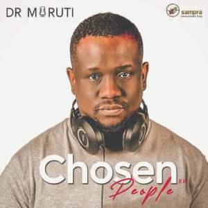 Dr Moruti Imbali Yami feat Soul Star mp3 image Mposa.co .za  1 300x300 - Dr Moruti – Chosen People ft. Onesimus