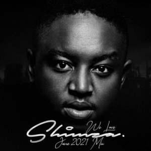 folder Mposa.co .za  300x300 - Shimza – We Love Shimza (June Mix 2021)