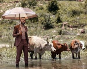 Zulu Mkhathini, Spirit Of Ubuntu, download ,zip, zippyshare, fakaza, EP, datafilehost, album