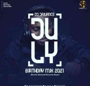 DJ Jaivane Sinny ManQue Amu Classic Kappie – Le Mpilo ft. Young Stunna Dzo 729 Mposa.co .za  300x286 - DJ Jaivane, Sinny Man'Que, Amu Classic & Kappie – Le' Mpilo ft. Young Stunna & Dzo 729