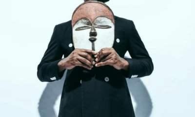 Zakes Bantwini - Osama ft. Kasango (Leak)