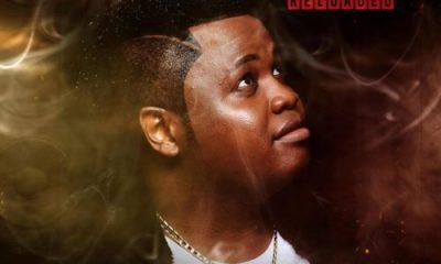 Dladla Mshunqisi – Umshunqo Reloaded - EP