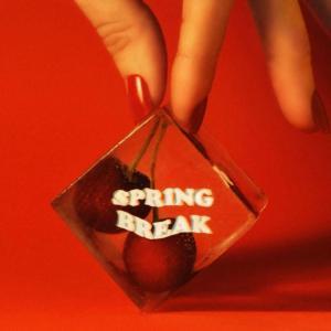 AJ Mitchell ft Rich The Kid Spring Break Hip Hop More Mposa.co .za  - AJ Mitchell ft Rich The Kid – Spring Break