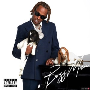 ALBUM Rich The Kid Boss Man Zip File Hip Hop More 5 Mposa.co .za  5 - Rich The Kid – Ain't No Doubts