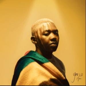 Aymos Yimi Lo zip album fakazadownload Mposa.co .za  2 - Aymos – Muhle