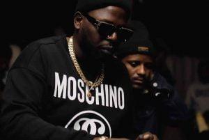 DJ Maphorisa – Rockets Live Mix mp3 download zamusic 300x201 Hip Hop More Mposa.co .za  - DJ Maphorisa – Rockets Live Mix