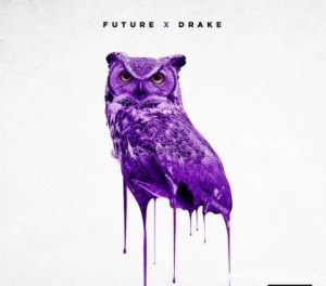 Drake and Future What A Time To Be Alive 2 Weehiphop Hip Hop More Mposa.co .za  - Drake & Future – 20 Hoes Ft. Young Thug