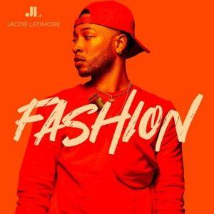 Jacob Latimore Fashion scaled Hip Hop More Mposa.co .za  - Jacob Latimore – Fashion