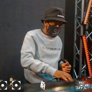 Kabza De Small – Ndisakuthanda ft. Ami Faku Leak mp3 download zamusic Hip Hop More Mposa.co .za  300x300 - Kabza De Small – Ndisakuthanda ft. Ami Faku (Leak)