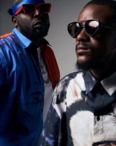 Kabza De Small DJ Maphorisa – How Deep Is Your Love Amapiano Remix Mposa.co .za  1 240x300 - DJ Maphorisa & Kabza De Small – Umndeni ft. Tyler ICU & Young Stunna (Leak)
