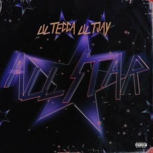 Lil Tecca ft Lil Tjay All Star Hip Hop More 1 Mposa.co .za  - Lil Tecca ft Lil Tjay – All Star