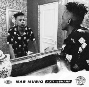 Mas MusiQ – Inhliziyo ft. Babalwa Mavusa Hip Hop More 4 Mposa.co .za  - Mas MusiQ ft. Daliwonga, Sir Trill & Major League – Nguwe