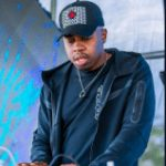 Mr JazziQ – Sweetie ft. Nobathu Villakazi Dbn Gogo Mellow Sleazy mp3 download zamusic Mposa.co .za  - Mr JazziQ – Sweetie ft. Nobathu Villakazi, Dbn Gogo, Mellow & Sleazy