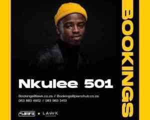 Nkulee 501, 908, mp3, download, datafilehost, toxicwap, fakaza