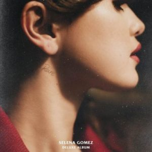 Selena Gomez Let Me Get Me Hip Hop More Mposa.co .za  1 300x300 - Selena Gomez – Cut You Off