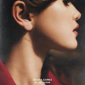 Selena Gomez Let Me Get Me Hip Hop More Mposa.co .za  300x300 - Selena Gomez – Let Me Get Me