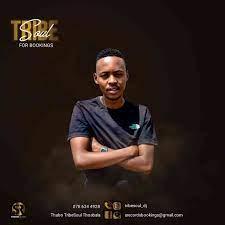Tribesoul – DDD Main Mix mp3 download zamusic Hip Hop More Mposa.co .za  - Tribesoul – DDD (Main Mix)