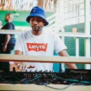 Visca ft Kabza De Small DJ Maphorisa Sir Trill Daliwonga Maboko Original Mix scaled Hip Hop More Mposa.co .za  - Visca ft Kabza De Small & DJ Maphorisa, Sir Trill & Daliwonga – Maboko (Original Mix)