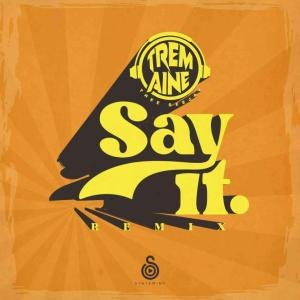 241321958 243283154468980 8029362919149571825 n Hip Hop More Mposa.co .za  300x300 - The Squad (Tremaine Thee Deejay) – Say It (Remix)