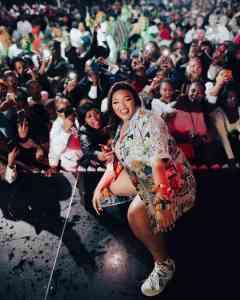 DBN Gogo – Boiler Room Amapiano London Mix mp3 download zamusic Hip Hop More Mposa.co .za  - DBN Gogo – Boiler Room Amapiano London Mix
