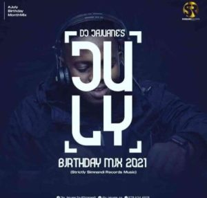 DJ Jaivane Sinny ManQue Amu Classic Kappie – Le Mpilo Ft. Young Stunna Dzo 729 Hip Hop More Mposa.co .za  - Amu Classic & Kappie ft. Young Stunna & Sinny Man'Que – Le'Mpilo