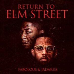 Fabolous Jadakiss ft Future Yo Gotti Stand Up Remix scaled Hip Hop More Mposa.co .za  300x300 - Fabolous & Jadakiss ft Future & Yo Gotti – Stand Up (Remix)