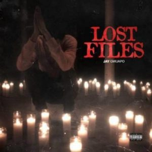 Jay Gwuapo Lost Files scaled Hip Hop More Mposa.co .za  300x300 - Jay Gwuapo – Lost Files