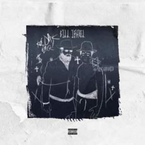 Kodak Black ft Lil Yachty Make a Hit scaled Hip Hop More Mposa.co .za  300x300 - Kodak Black ft Lil Yachty – Make a Hit