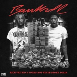 Rich The Kid Youngboy NBA Bankroll scaled Hip Hop More Mposa.co .za  300x300 - Rich The Kid & Youngboy NBA – Bankroll